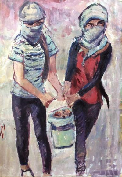رقية اللولو