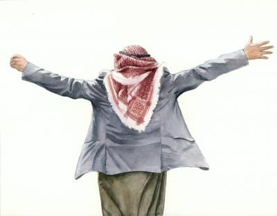 تيسير البطنيجي