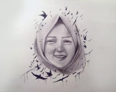 بلال خالد